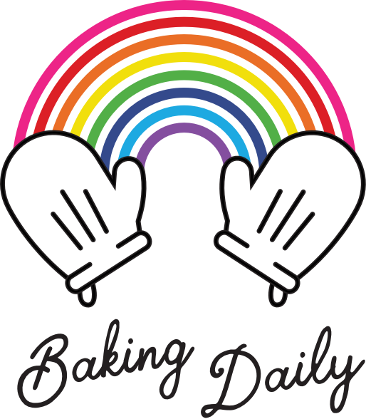 Baking Daily