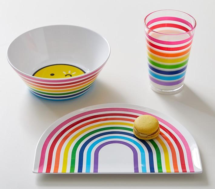 FS x PBK rainbow table top set